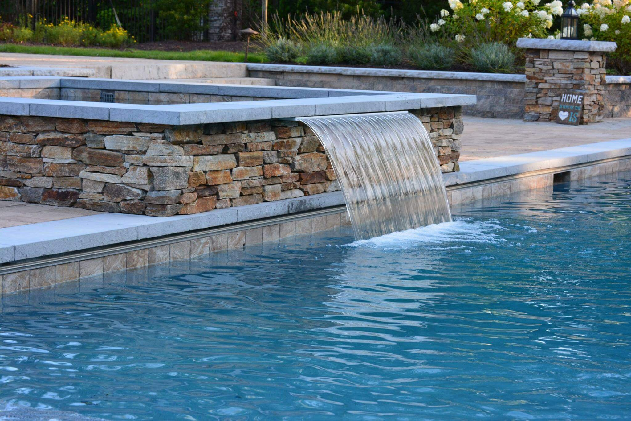 Hot Tubs Spas Richmond Hot Tub Installation Virginia Douglas Aquatics